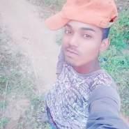 yashwantk276057's profile photo