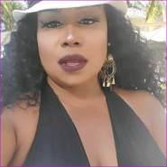 s8h8q7n4e5o5's profile photo