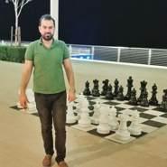 alaaa846027's profile photo