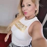 mattyw677039's profile photo