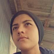maryans855038's profile photo