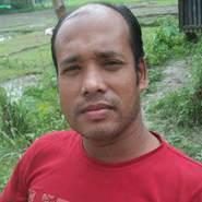 mdh8507's profile photo