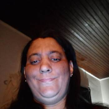 michellej79_North Carolina_Single_Female