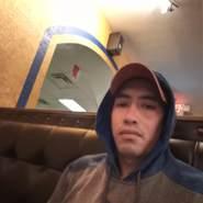 arnoldo562699's profile photo