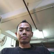 asep086979's profile photo