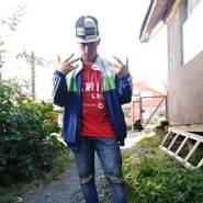 fernando993124's profile photo