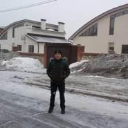 hamatarafat's profile photo