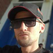 lukaszm958490's profile photo
