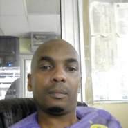 thabom873274's profile photo