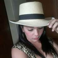 yurismayr's profile photo