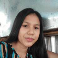 rochelled268727's profile photo