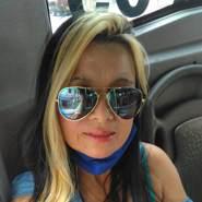 yrman03's profile photo