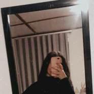mariai623279's profile photo