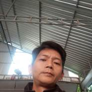 nguyenq632857's profile photo