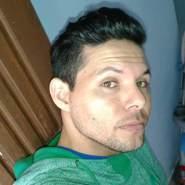 rennatog's profile photo