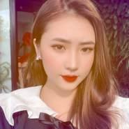 leh6807's profile photo