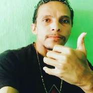 marconin304980's profile photo