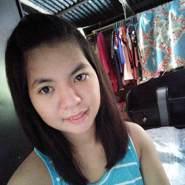 userhk1894's profile photo