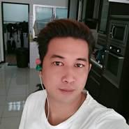 usergfe72's profile photo
