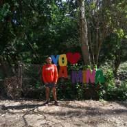 paza291's profile photo