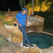 alexg1789's profile photo