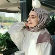 firyelb's profile photo