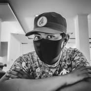 gembul190808's profile photo