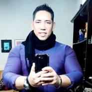 dragon396201's profile photo
