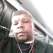 kenndj's profile photo
