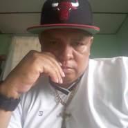 franciscon334840's profile photo