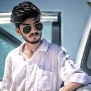 haarshv's profile photo