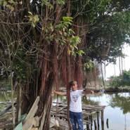 luut375's profile photo