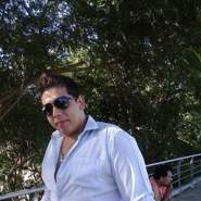 carlosv827403's profile photo