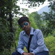 anirbanb474409's profile photo