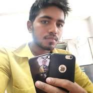 krishnak328009's profile photo