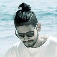 manou794550's profile photo
