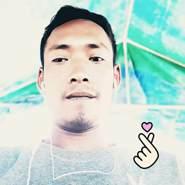 user_psage301's profile photo