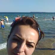 josiane4142's profile photo