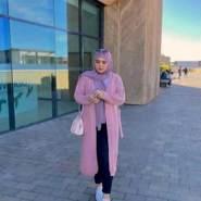 kawtar484213's profile photo