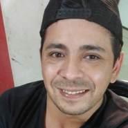 cristianf851631's profile photo