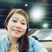 malac05's profile photo
