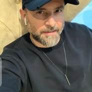 fredm599981's profile photo