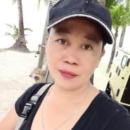 marieg760704's profile photo
