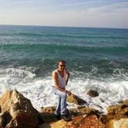 khatabh317074's profile photo