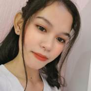 laks595's profile photo