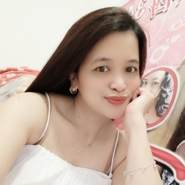 krishaa971282's profile photo