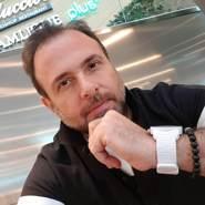 roberttoguro's profile photo