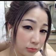 userjtf89130's profile photo