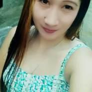 archiem725694's profile photo