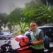 ajia851's profile photo